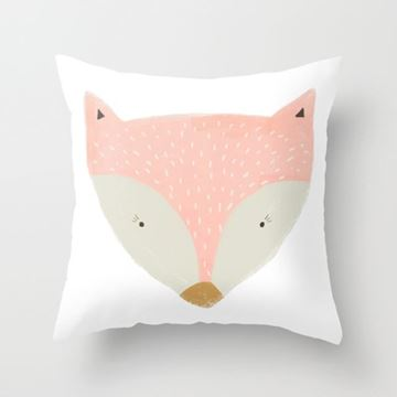 Picture of Home Decoration Pillow