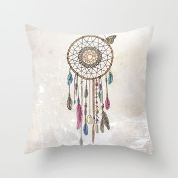 Picture of Livingroom Pillow Accesoarie
