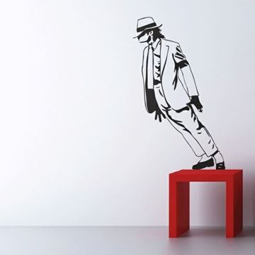 Picture of Modern Wall Sticker