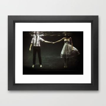 Picture of Classic Art Frame