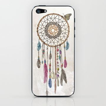 Picture of Designer Smartphone Case
