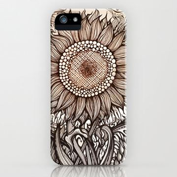 Picture of Modern Smartphone Case