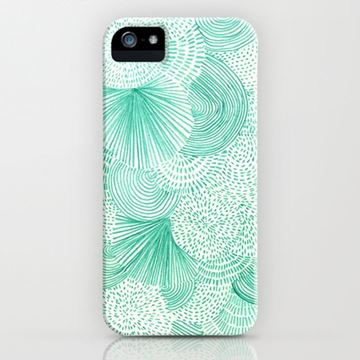 Picture of Stylish Smartphone Case