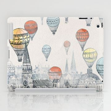 Picture of Cool Tablet Case