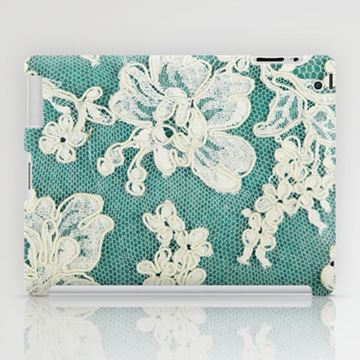 Picture of Stylish Tablet Case