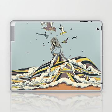 Picture of Designer Laptop Case