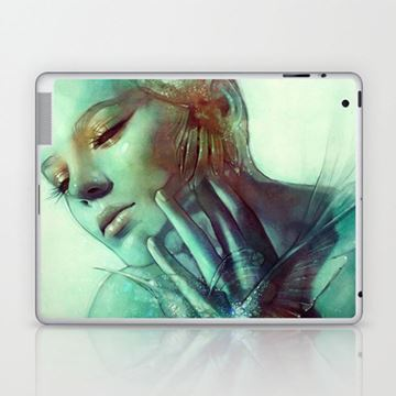 Picture of Stylish Laptop Case